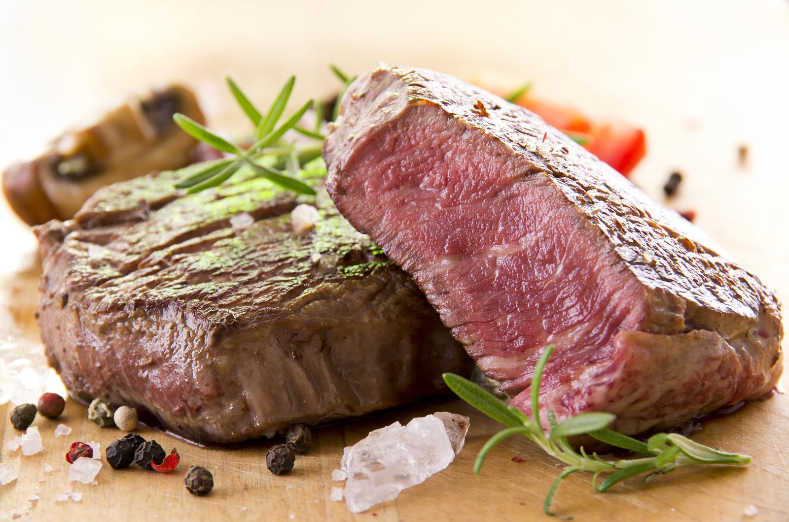 bigstock-beef-steak-with-herbs-41076253.jpg