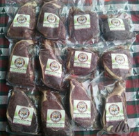 Deluxe Steak Package