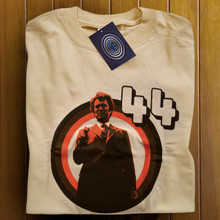 Dirty Harry 44 T Shirt