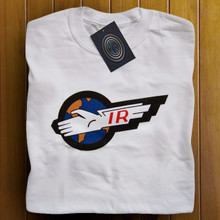 Thunderbirds T Shirt