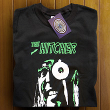 The Hitcher T Shirt