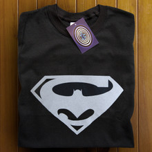 Superbat T Shirt