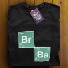 Breaking Bad T Shirt