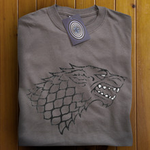 Game of Thrones (Stark) T Shirt