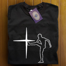 The Old Grey Whistle Test T Shirt