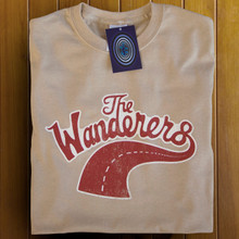 The Wanderers T Shirt