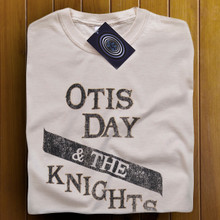 Otis Day and the Knights T Shirt