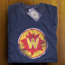 Whammyburger T Shirt