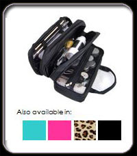 Accessory Bag  (Does not include accessories