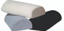 en Vogue Terry Towel Cushion Rest*