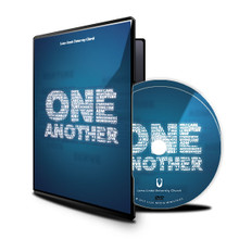 One Another  (January 23 - February 13,  2016)