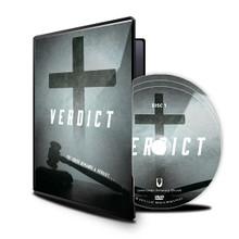 Verdict  (February 27 -March 26,  2016)