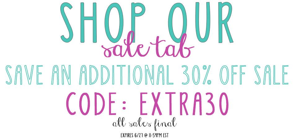 30-off-sale-6.27.jpg