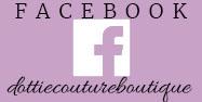 facebook-footer.jpg