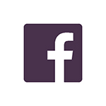 social-footer-fb-fall-2016.jpg