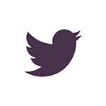 social-footer-twitter-fall-2016.jpg