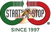 StartStop.com