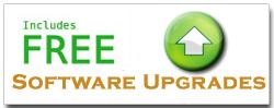 Free Lifetime Upgrades