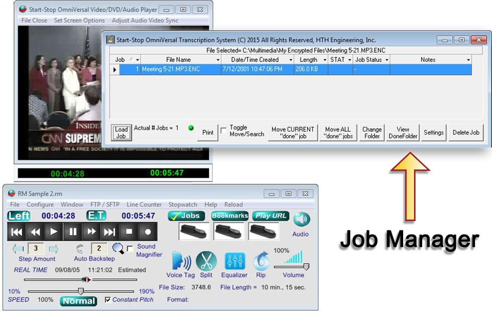 omni-videoplayer-job-manager.jpg