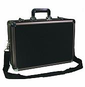 Vanguard Aluminum Cases