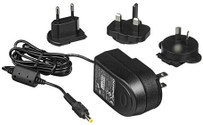 Olympus A515-AC Power Adapter