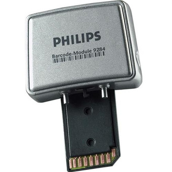 Philips LFH-9284 Barcode Scanner