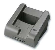 Spare Cradle for Olympus DS-4000 or DS-3300