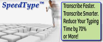 SpeedType™