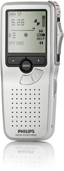 Philips DPM 9380