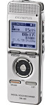 Olympus DM-420 Digital Stereo Recorder