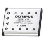 Olympus Li-42B Replacement Battery