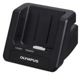 Olympus CR-15 Cradle