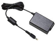 Olympus A-517 AC Power/Charging Adapter