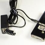 Olympus TRX-20 Telephone Recording Adapter