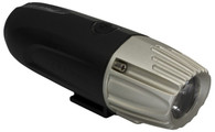 500 Lumens, CREE lights, USB Rechargable and only $110.00.