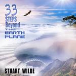 33-steps-plain-150.jpg