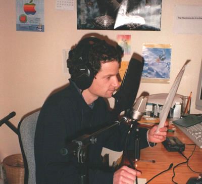 chris-studio-voice-over400.jpg