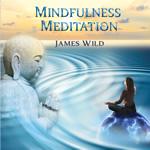 mindfulness-meditation-150.jpg