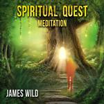 spiritual-quest150.jpg