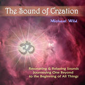 Sound of Creation CD