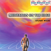 Meditation on the Edge MP3