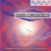 Delta Metronome MP3