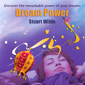 Dream Power MP3