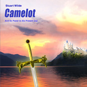 Camelot MP3