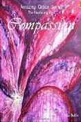 Guided Meditation on Compassion MP3