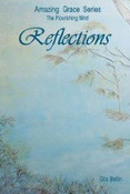 Guided Meditation on Reflections MP3