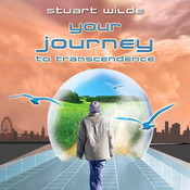 Your Journey to Transcendence CD