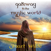 Gateway to the Mystic World CD