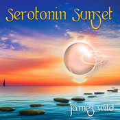 Serotonin Sunset CD