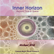 Inner Horizon CD